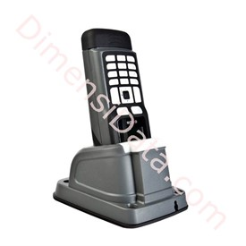 Jual Scanner Barcode CODE CR3600 PALM [CR3621-DPMCMU]